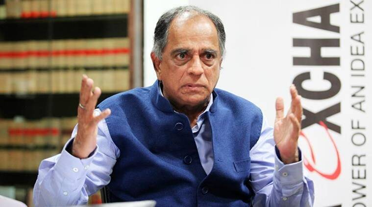 Mumbai: Censor board orders cuts in his film, Pahlaj Nihalani moves High Court