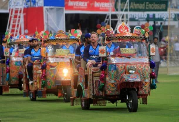 Kuldeep Yadav's hat-trick vs Australia tops Yahoo Cricket Moments of 2017