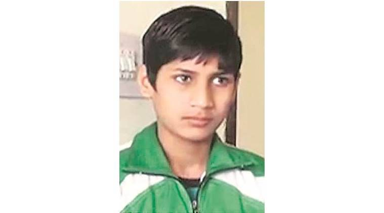 Faridkot-based centre offers free medical assistance for deaf and mute Pak boy