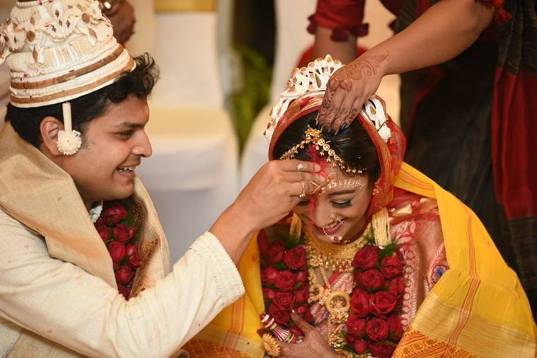 hate story actor paoli dam�s wedding was everything