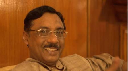 Governments talk of poll sabotage when promises fail, says JD(U) leader Pavan Varma