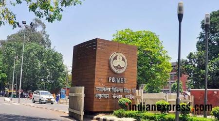 PGIMER governing body clears appointment of 18 facultymembers