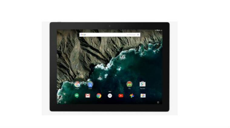 Google Pixelbook, Google Pixel C tablet, tablet PCs, Google hardware, Pixel C users, stand-alone tablet, Android 8.0 Oreo, convertible devices, Pixel C sales