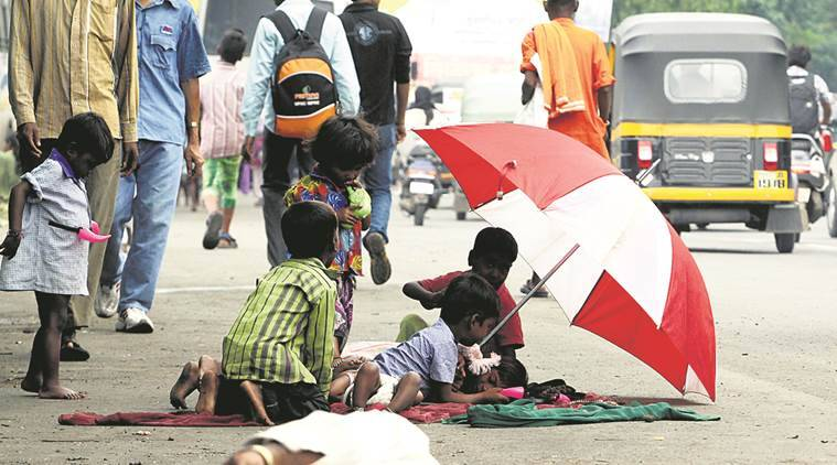 PMC on lookout for organisations to run shelter homes