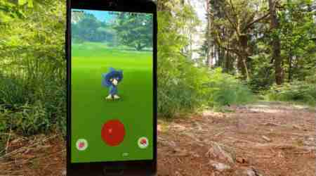 Pokemon Go may help people with social anxiety: Study