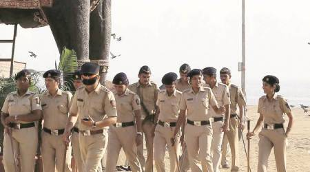 Police chiefs' meet from Jan 6-8, focus on inter-faith marriages, terror