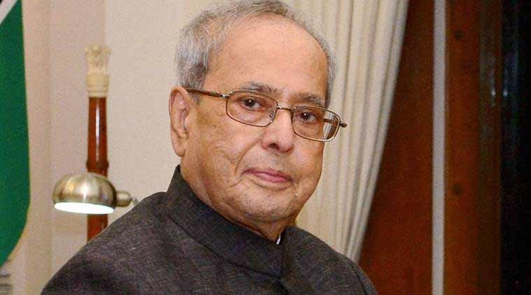 pranab mukherjee, rss, pranab mukherjee rss event, rahul gandhi, congress, rss headquarter nagpur, ex president pranab mukherjee, bjp, indian express