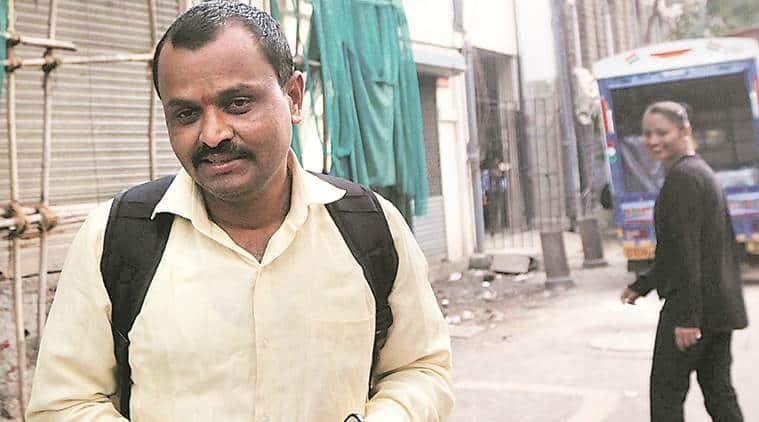 Sadhvi Pragya Singh Thakur, malegaon blast, accused in 2008 malegaon blast case, NIA, indian express, Lt. Col. Purohit, maharashtra ATS