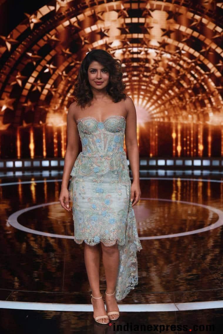 Priyanka Chopra Sabyasachi Priyanka Chopra Sabyasachi Priyanka Chopra Sari Priyanka Chopra Dress