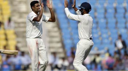 India vs Sri Lanka: Sunil Gavaskar slams Cheteshwar Pujara, Ravichandran Ashwin on fielding