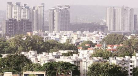 At Rs 1,496 crore, Gurgaon plot gets highest-ever bid in Haryana