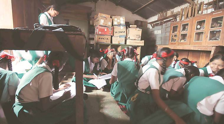 Unmoved, govt releases timetable to close down over 1,300 schools