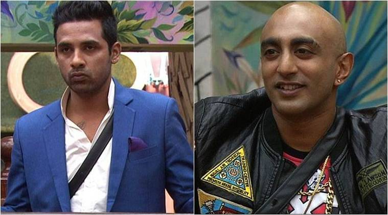 punesh or akash should get evicted from bigg boss 11