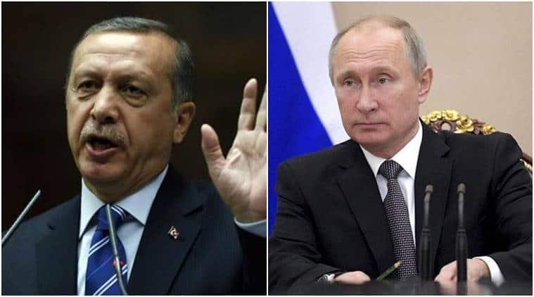 Jerusalem, Israel, israel capital, Donald trump, Vladimir Putin, Tayyip Erdogan, US, US jerisalem,