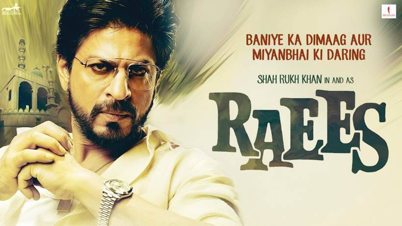 Raees google most searched films
