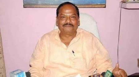 Ranchi man held for CM Raghubar Das' parody video