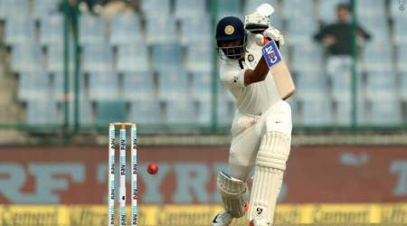 Ajinkya Rahane an invaluable asset for India in South Africa