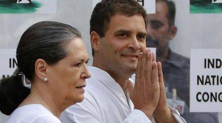 Why the Gujarat results mean it is game on for Congress