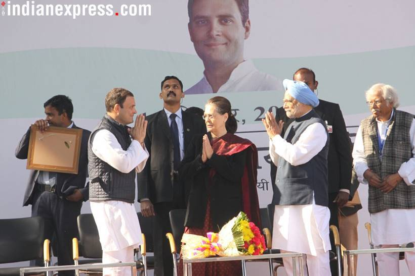 rahul gandhi photos, congress president images, rahul gandhi congress president pictures, raga pics, rahul gandhi images, sonia gandhi photos, congress president, indian express