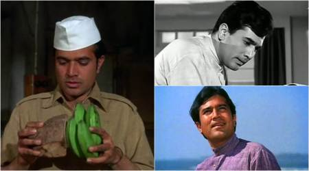 On Rajesh Khanna's 75th birth anniversary, remembering the actor who struck a fine balance between the masses and classes