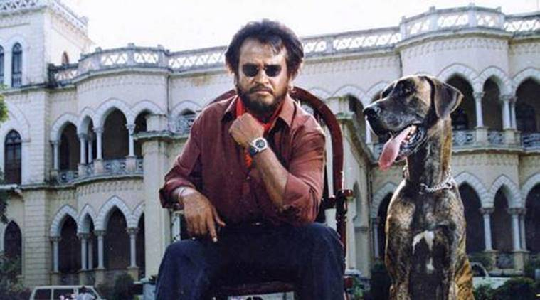 Happy Birthday Rajinikanth Dialogues Of The Superstar That Redefine