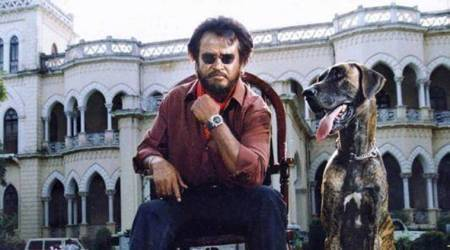 Happy birthday Rajinikanth: Dialogues of the Superstar that redefine mass