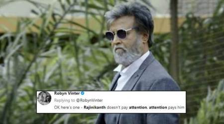 Happy birthday, Rajinikanth: We LOVE these Thalaivar jokes that just reaffirm that no one beats the Superstar