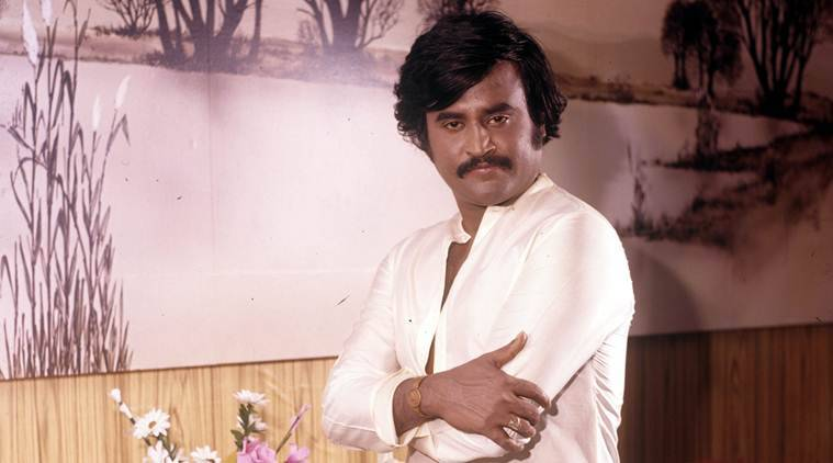 Here's why Rajinikanth is not home on his birthday