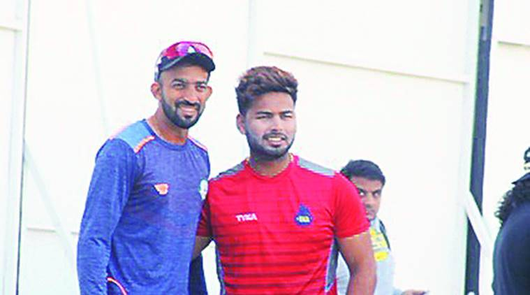 Ranji Trophy 2017: Underdogs look to land biggest bite