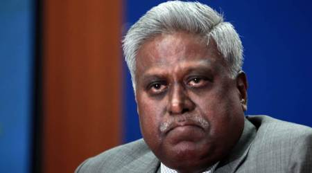 Coal scam case: Substantial progress made in probe against Ranjit Sinha, SIT tells SC