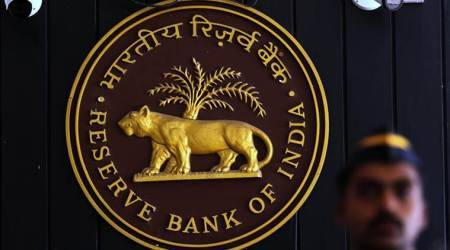 RBI sets rupee reference rate at 63.7602 against US dollar