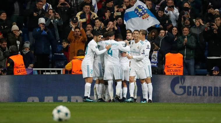 Real Madrid vs Sevilla, Real madrid news, Zinedine Zidane, Ronaldo, Cristiano Ronaldo, La Liga, Football news