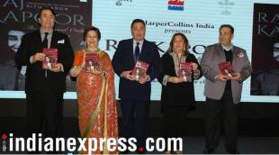 Rishi Kapoor: News, Photos, Latest News Headlines about