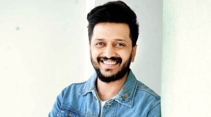 Happy birthday Riteish Deshmukh: The actor who stood out in multi-starrers with his perfect comic timing