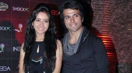 Asha Negi on wedding plans with Rithvik Dhanjani: We are too young to get married