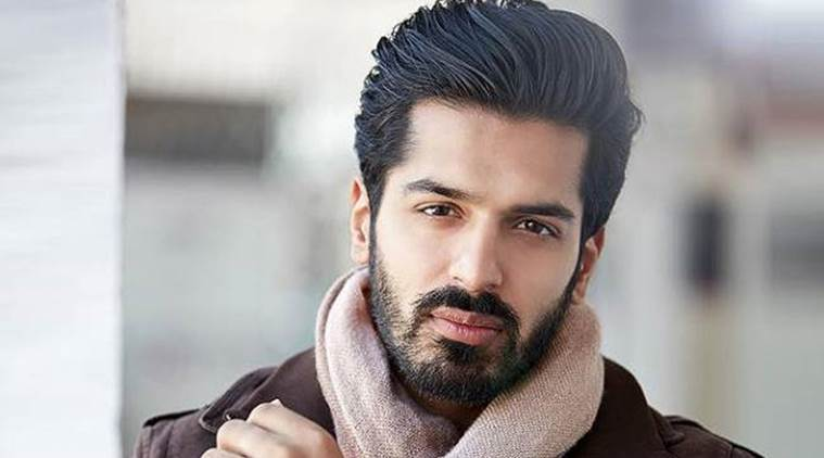 Rohan Gandotra replaces Siddharth Shukla in Dil Se Dil Tak