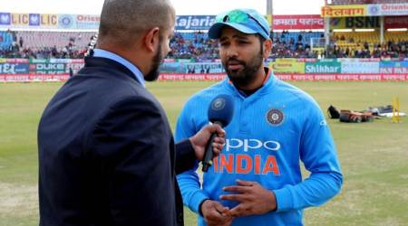 India vs Sri Lanka: Eye opener for us and we will learn from it, says Rohit Sharma