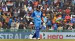 Live Cricket Score, India vs Sri Lanka 2nd ODI