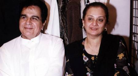 Saira Banu files complaint of cheating, forgery against developer