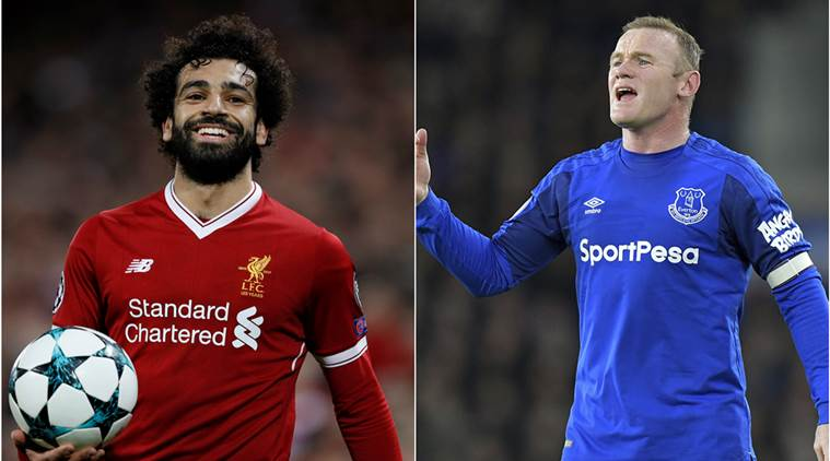 Liverpool vs Everton, Live Premier League streaming: When and where to watch Merseyside Derby Live TV Coverage, time in IST