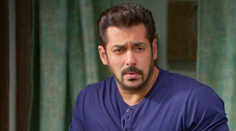 salman khan on nepotism, casting couch, his bad boy image