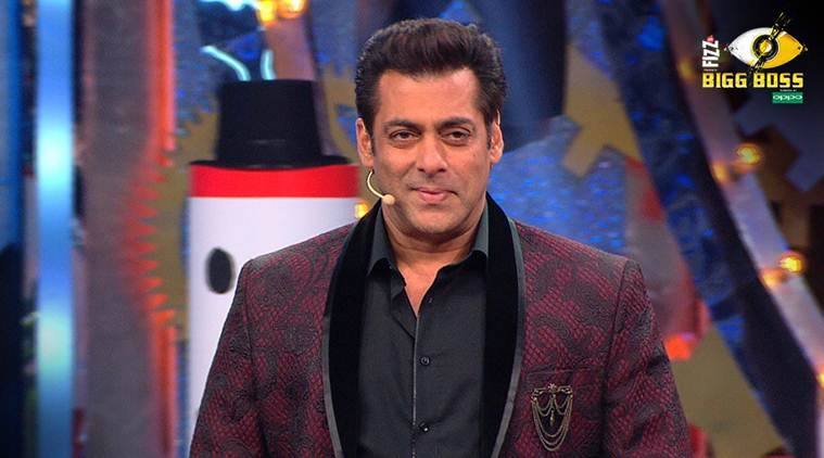 Bigg Boss 12 to premiere on September 16 | Entertainment