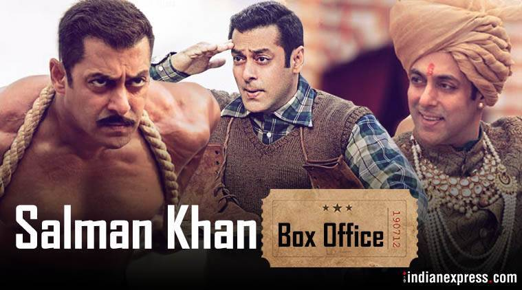 salman khan box office sultan tubelight tiger zinda hai
