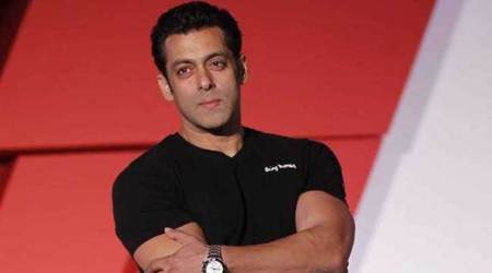 Here's how Salman Khan will celebrate his birthday this year