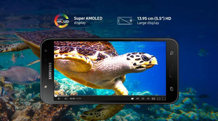 G888N0 Is Not Foldable Samsung Galaxy X