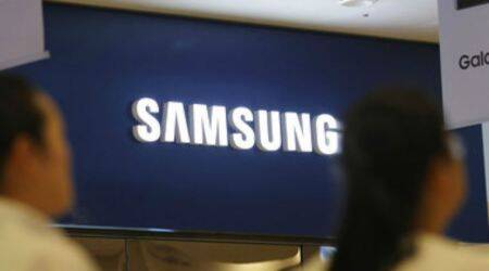 Samsung might lose ground to Chinese smartphone makers in 2018: Report