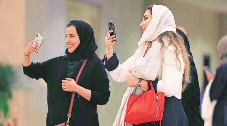 Progress and limits in Saudi Arabia's halting gender reform