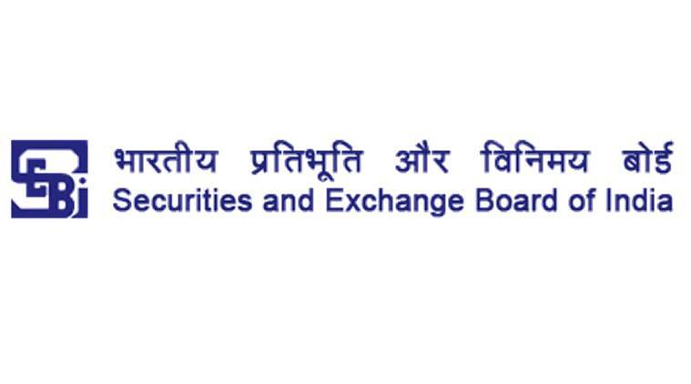 Sebi, market regulator, indian market, Securities and Exchange board of India, tatanagar bricks, india economy, Indian express news