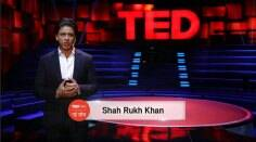Ted Talks India Nayi Soch episode 1 review: Inspiring butimmoderate
