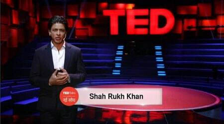 Ted Talks India Nayi Soch episode 1 review: Inspiring but immoderate